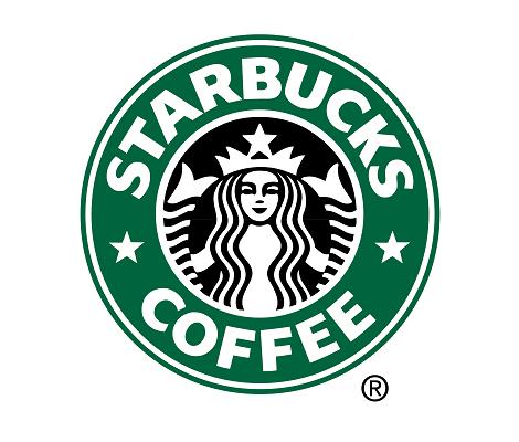 星巴克(Starbucks)是全球最大吸血鬼